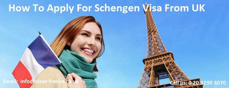 france schengen visa uk